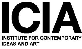 LogotypICIA_svv